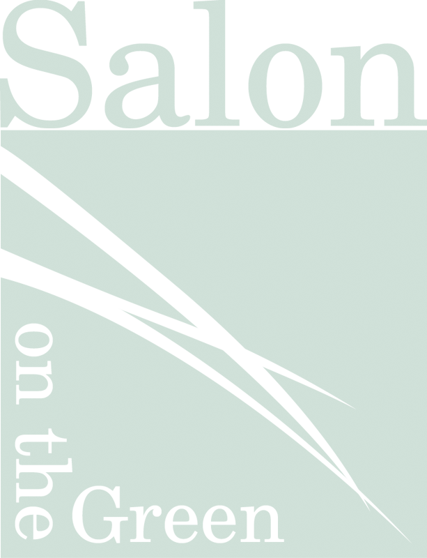 Salon on the Green