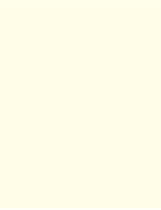 Salon on the Square Yeovil